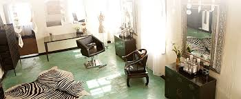 hair extension salon the best hair extensions salon in miami molochanov