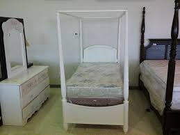 cheap twin beds for girls elegant white twin beds for girls u2013 house photos
