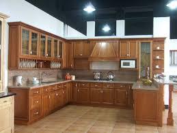 88 creative breathtaking american kitchen cabinets classic list of