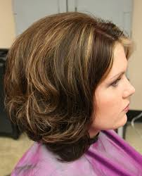 layered wedge haircut for women long layered stacked bob haircut for curly wavy hair pretty designs