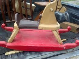 High Chair Rocking Horse Desk Plans Pdf Plans Amish High Chair Rocking Horse Plans Free Download