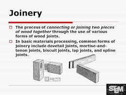 manufacturing technology ppt download