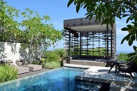 best place for honeymoon in bali alila villas uluwatu one bedroom