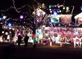 100 house light show nightmare before fia uimp