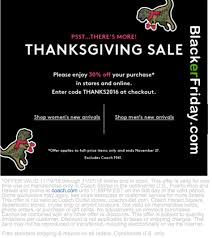 ross for less black friday deals 100 is ross dress for less open on thanksgiving 17 beste
