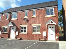 whitegates brighouse 2 bedroom house for sale in harley head