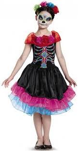 day of dead costume for costumes la casa de los trucos 305 858 5029 miami