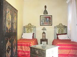 chambre marrakech pas cher chambre dalila riad à marrakech pas cher riad lallakhiti