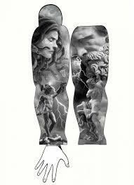 https vk com tstudio13 black u0026 grey pinterest tattoo