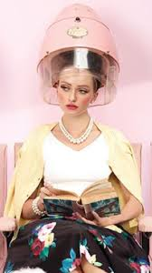 122 best hair cut images on pinterest hair cut beauty salons
