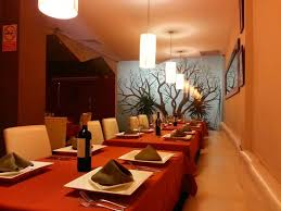 mantra cuisine mantra restaurant picture of mantra indian cuisine lima tripadvisor
