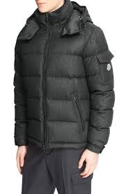 green moncler clothing shoes accessories nordstrom