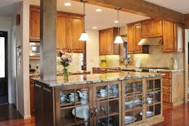 kitchen cabinets colorado kitchen cabinets colorado cowboysr us