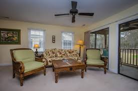 discover the accommodations at litchfield beach golf resort pawleys plantation 1 bedroom suite