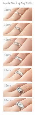 mens wedding ring sizes o guia definitivo para escolher suas alianças de casamento ring