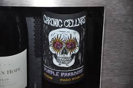 lebanese wine the elie maamari wine times hong kong october 2012