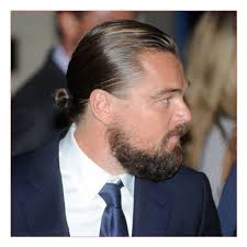 attractive man bun long hairstyles for men with mens long