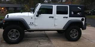 2009 jeep rubicon for sale 2009 jeep wrangler unlimited x for sale in forked river jersey