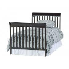 Mini Crib Sheet by Coventry Mini 4 In 1 Convertible Crib Child Craft