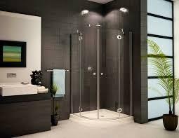 Small Basement Bathroom Designs Bathroom Foxy Basement Bathroom Construction Ideas Unfinished