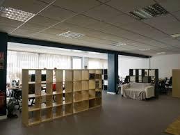 bureau de poste charpennes location bureau villeurbanne location de bureau poste de travail