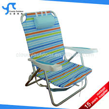 Costco Beach Chairs Backpack Beach Head Rest Backpack Folding Chair Buy Beach Head Rest