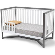 Charleston Convertible Crib by Convertible Cribs Grey Winchester Lifetime 4in1 Convertible
