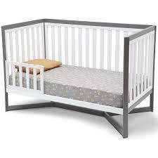 Graco Charleston 4 In 1 Convertible Crib by Convertible Cribs Grey Serta Langley Convertible Crib And Dresser