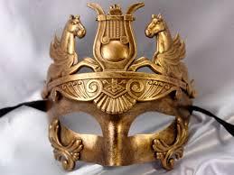 men s masquerade mask mens masquerade mask for boy mask masquerade