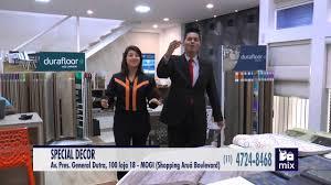 special decor shop web tv youtube