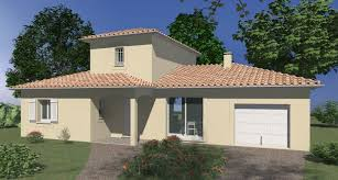 maison 4 chambres plan maison etage 4 chambres gratuit excellent plan de maison