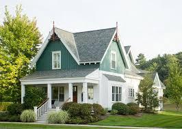 cottage house exterior lake cottage exterior ideas emeryn com