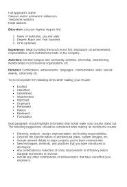 Writing Your Resume Hood College How To Write Your Resume How To Write A Resume Resume Genius How