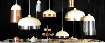 quel eclairage pour une cuisine quelles couleurs de luminaire préfèrez vous dans votre cuisine