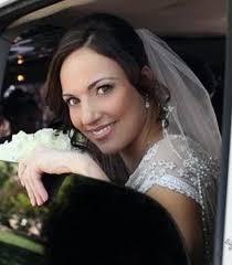 makeup artist in new jersey lyndhurst nj wedding services my makeup artist