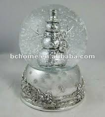 131 best snow globes images on water globes snow