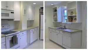 old kitchen cabinet makeover picture old kitchen cabinets makeover of old kitchen cabinets at