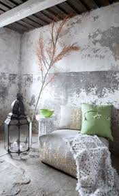 Paint Peeling Off Interior Walls Peeling Walls They U0027re Sophisticated Timeworn U0026 Aged To Perfection
