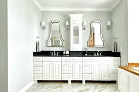 bathroom counter storage ideas bathroom counter storage ideas top best bathroom vanity storage