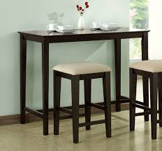 Dining Room Bar Table 730 Best Dining Room Images On Pinterest Dining Room
