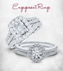 rings with diamonds images Find your perfect ring jewelry helzberg diamonds jpg