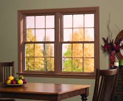 double hung windows vinyl window installation milwaukee wi