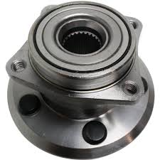 pontiac vibe wheel bearing on pontiac images tractor service and