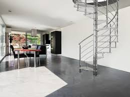 Circular Stairs Design Duplex House Spiral Stairs Low Cost Staircase Design Buy Low