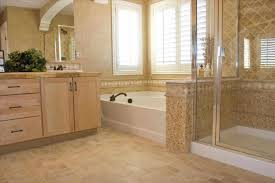 country master bathroom ideas country master bathroom ideas caruba info