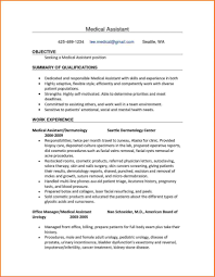 free professional resume templates microsoft word stunning fancy resume templates template for microsoft word