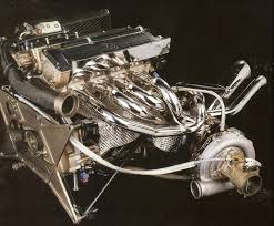 bmw 1 5 turbo f1 engine f1 engines fia approves 1 6 turbo engines for formula one