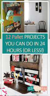The Home Decor 2631 Best Diy Home Projects Images On Pinterest Patio Ideas