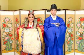 Traditional Wedding Traditional Wedding Dress Atdisability