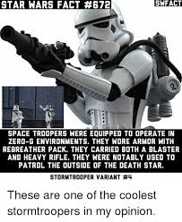 Star Wars Stormtrooper Meme - 25 best memes about stormtroopers stormtroopers memes